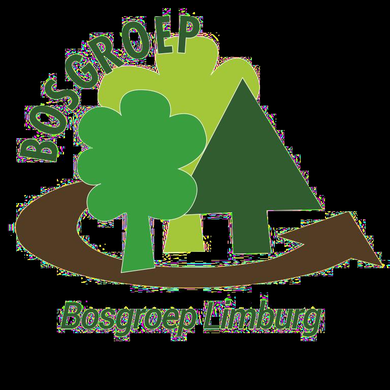Bosgroep Limburg