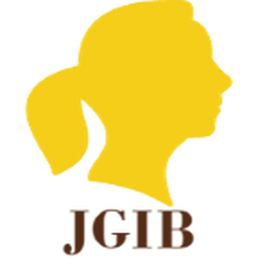 JGIB site icon