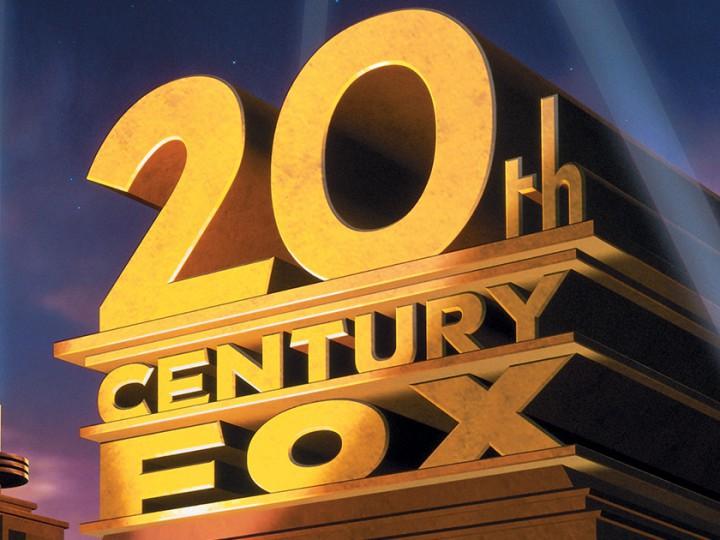 Partnerschap met 20th Century Fox