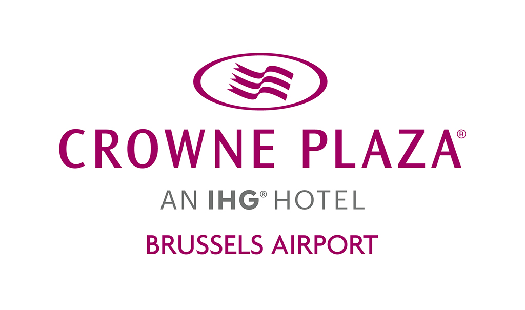 Crown Plaza Airport Brussels