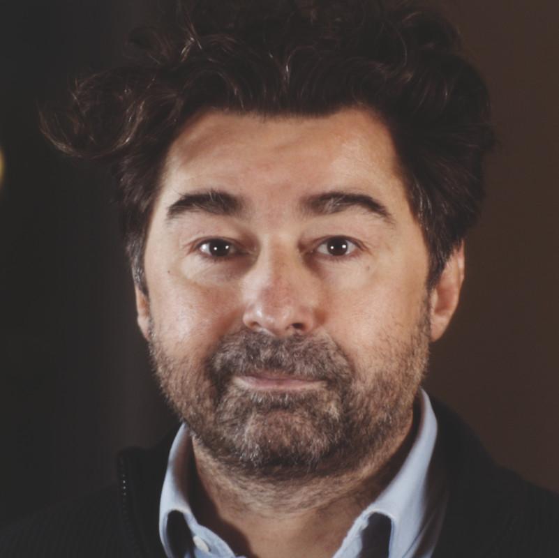 Kurt Peleman