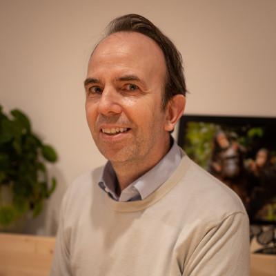 Paul Maassen