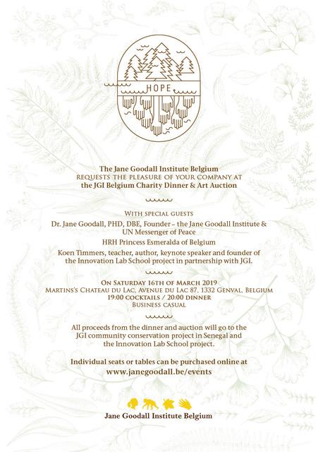 jane-goodall-gala-event-invitation