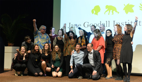 jane-goodall-volunteers-gala-event