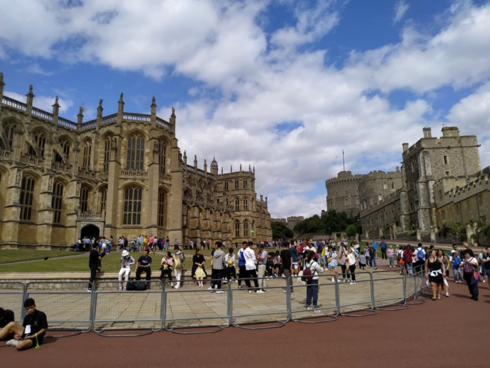jane-goodall-windsor-castle-overview