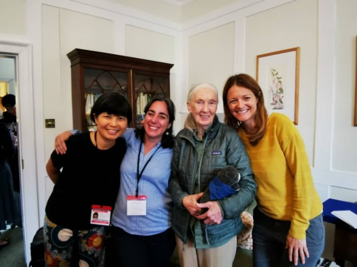 jane-goodall-windsor-coordinators