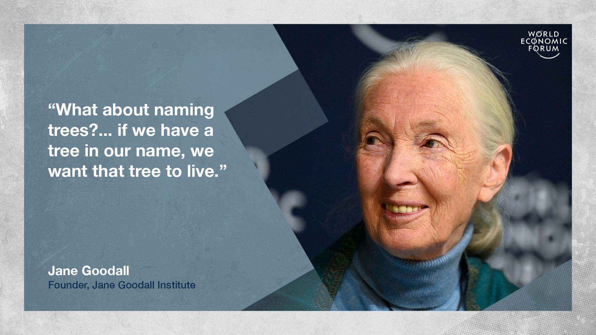 jane-goodall-world-economic-forum-2020-davos